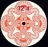 Outlander - TZ 4 - Lp Vinyl Record