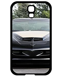 Mary R. Whatley's Shop Discount 7578528ZH222785086S4 High-end Case Cover Protector For Pontiac Samsung Galaxy S4 phone Case