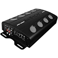 AudioPipe APCL10001D Class D 1000W Power Amplifier