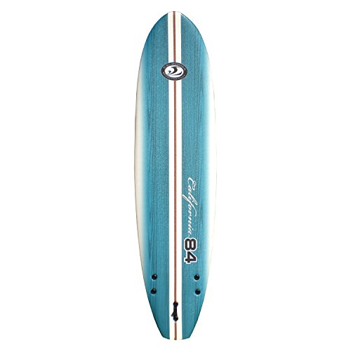 California-Board-Company-Surfboard-7-Feet
