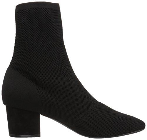 Joas Boot Womens Yasmine Schwarz Fashion rqrav