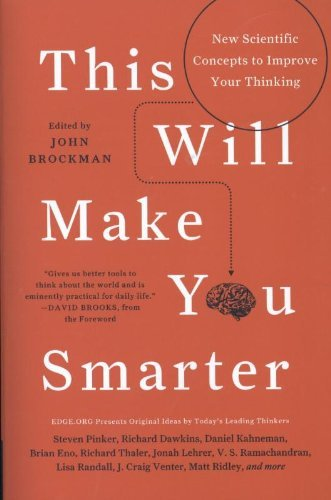 this book will make you smarter - 9