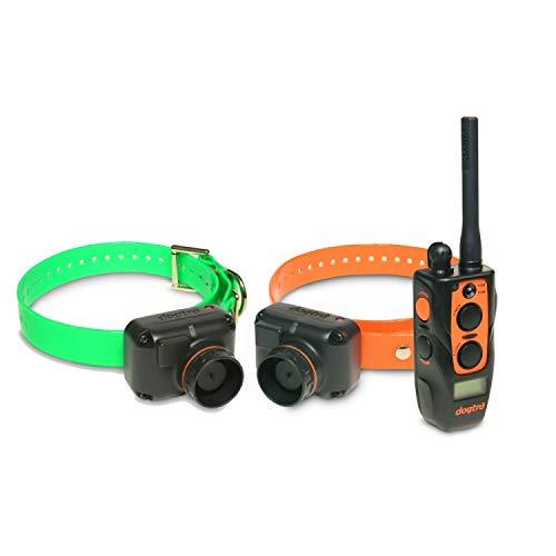 - StarSun Depot Dogtra 2702T&B Training & Beeper Collar
