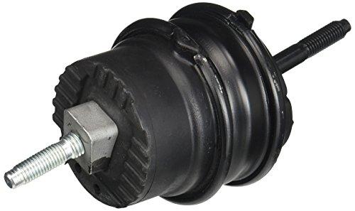 Engine Motor Mount For Chevrolet Camaro Front Right or Left 3.6 6.2 L