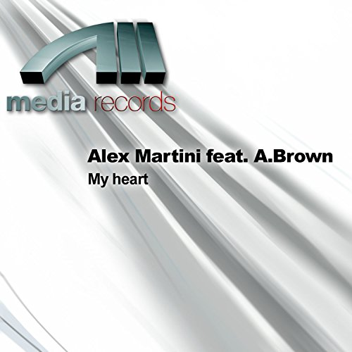(My Heart (Selector Mix))