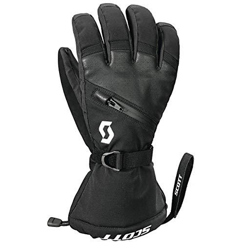 Scott Ultimate Arctic Glove