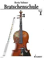 Wohlfahrt - 60 Studies Op. 45 - Book 2: Schirmer