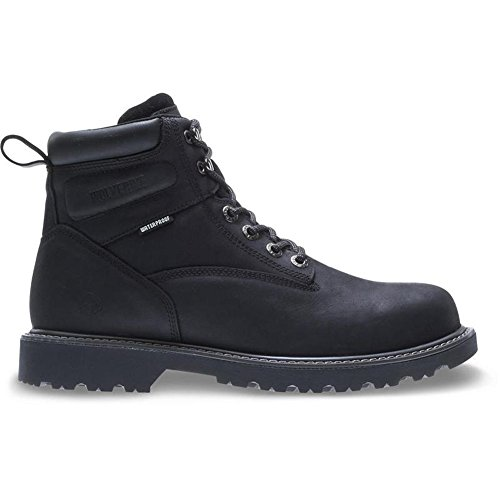 Image of Wolverine Men's Floorhand Waterproof 6