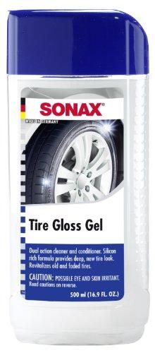 sonax-235200-755-tire-gloss-gel-169-fl-oz
