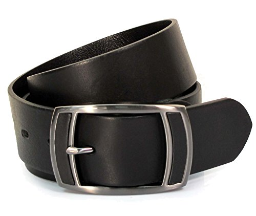 (TW3-109) Women Belt 100% Real Leather Black, Brown, White Size 28~36