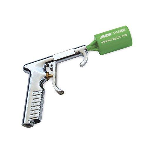 Pure Grips Installation Gun ()