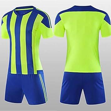 BoFlision 2019 Camisetas de fútbol Personalizadas Hombres ...