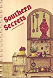 Southern Secrets, Episcopal Day School Mothers' Club Staff, 0918544300
