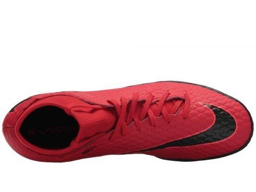 Nike Unisex-Erwachsene 917768 Hypervenom X Phelon 3 DF IC 917768 Unisex-Erwachsene 616 Turnschuhe Mehrfarbig (Indigo 001) 40.5 EU 56ec12