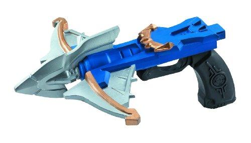 Disguise Saban's Power Ranger Megaforce: Blue Ranger Shark