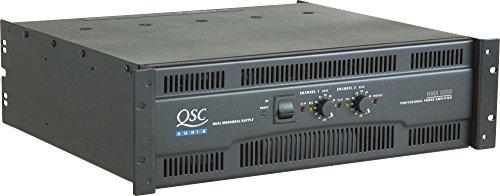 QSC RMX 5050 Watt Power product image