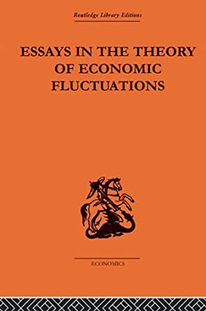 essays on the theory of plantation economy Plantation society in the caribbean today essay these two main characteristics of the economic plantation society is still seen today the plantation model/theory in identifying the characteristics of the social and political structure of plantation societies has provided from.