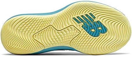 New Balance Unisex-Child 996 V4 Hard Court Tennis Shoe – starkidslearn.com