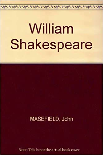 Téléchargements de livres audio gratuits pour kindleWilliam Shakespeare (French Edition) ePub B001G2CO0A
