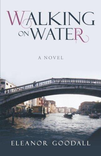 Download Walking on Water pdf