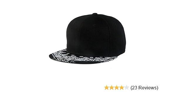 229329e41a37a Amazon.com  Toraway Caps