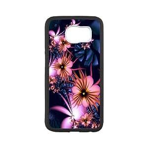C-U-N7099158 Phone Back Case Customized Art Print Design Hard Shell Protection SamSung Galaxy S6