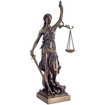 blind lady justice statue wwwpixsharkcom images