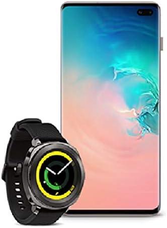 Amazon.com: Samsung Galaxy B0 Factory - Teléfono desbloqueado