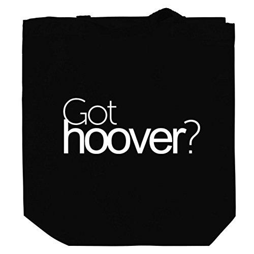 got-hoover-canvas-tote-bag
