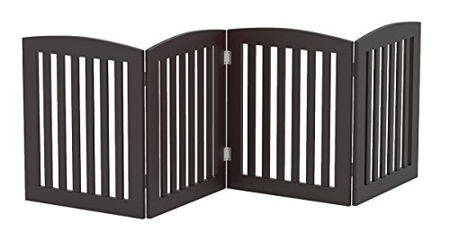 Top 10 Best Baby Safety Gates Free Standing Best Of 2018