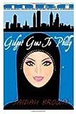 Gidget Goes to Philly, Saidah Brown, 1493556991