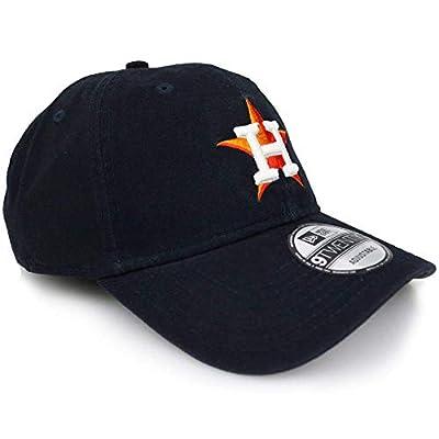 New Era Core Classic Astros Navy