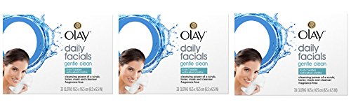 olay-daily-facials-gentle-clean-4-in-1-water-activated-cleansing-cloths-pack-of-3