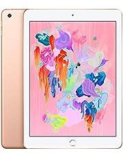 iPad Tela 9.7 Apple Wi-Fi 128GB 2018 MRJP2CL/A