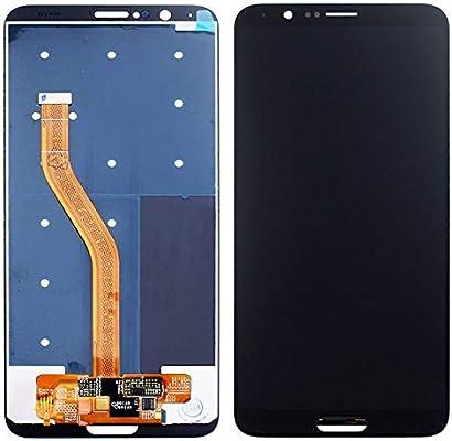 imponic Pantalla LCD Unidad para Huawei Honor View 10 Compatible + ...