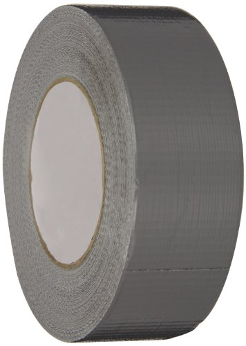 Intertape Polymer Group 88003 AC6 6mil Utility Grade Cloth/Duct Tape, 1.88