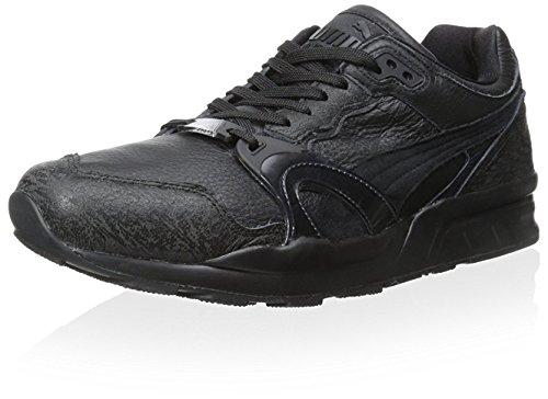 Puma Heren Xt2 + 3m Sneeuwpakket Zwart / Zwart