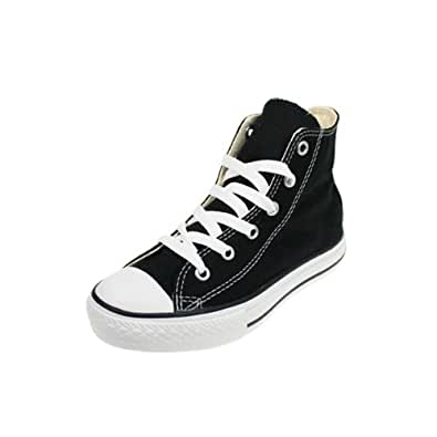 Converse all star chuck taylor kids classic for Converse all star amazon