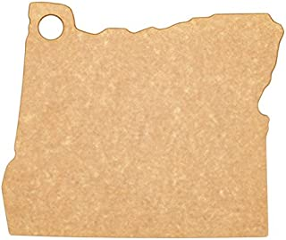 product image for Epicurean, Natural State of Oregon Cutting and Serving Board, 12 10-Inch, Inch Inch
