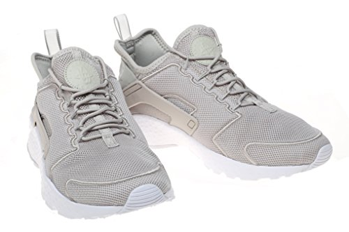 WMNS Br Grey Huarache 's Run NIKE Women Shoes Ultra Air Gymnastics FOPxnEwq