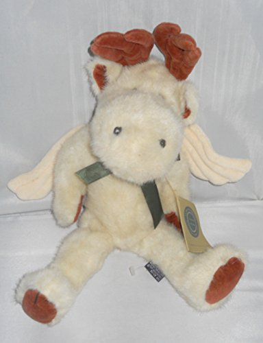 boyds-bears-friends-emily-ann-angel-moose-lord-taylor-exclusive-plush-15