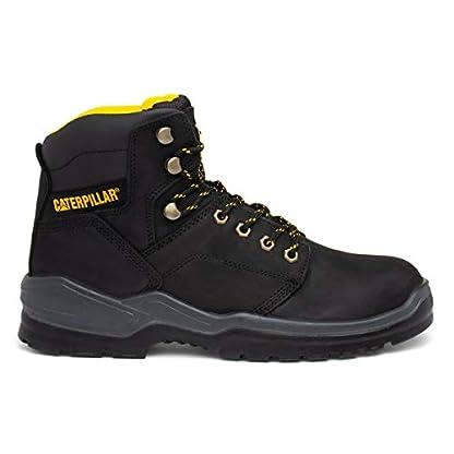 Caterpillar Men's Striver Industrial Boot 3