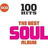 100 Hits-Best Soul