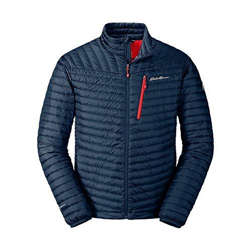 900 fill jacket - 2