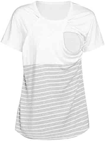 5e4a27fc745 Shopping Tunics - Tops   Tees - Nursing - Maternity - Women ...