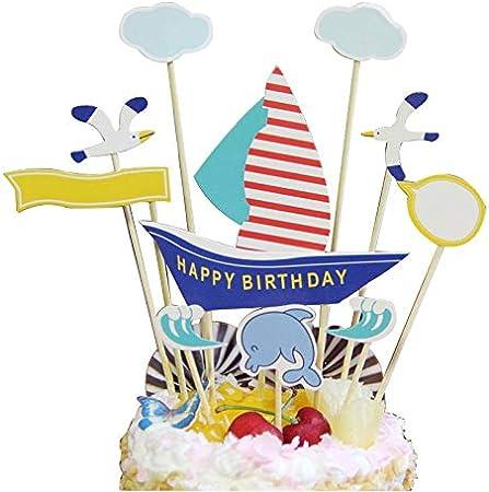 Remarkable Cake Decorating Supplies Zoo Birthday Party Cake Per Set Funny Birthday Cards Online Amentibdeldamsfinfo