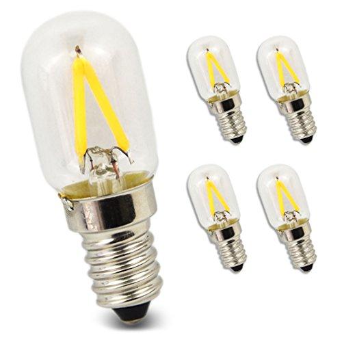 15 Watt Led Night Light Bulb - 1
