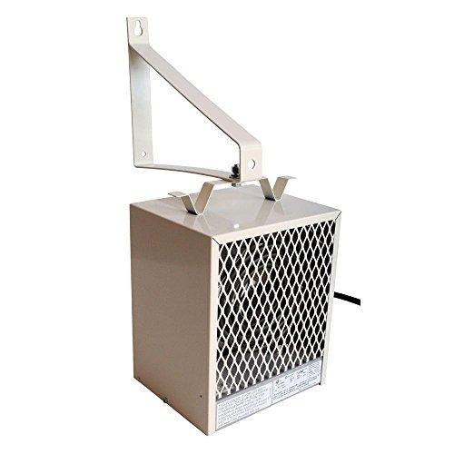 fan forced bathroom heater - 5