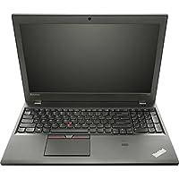 Lenovo 20CK000KUS T550 15.6 Laptop