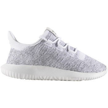 adidas shadow tubular kids 13